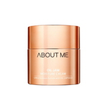 ABOUT ME Oil Jam Moisture Cream 50ml, ABOUT ME