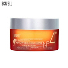 ACWELL Aqua Clinity Cream 50ml (Double Moisture)