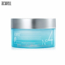 ACWELL Aqua Clinity Cream 50ml
