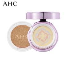 AHC Skin Fit Correcting Dual Cushion SPF50+PA++++ 6g+10g