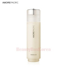 AMOREPACIFIC Hydrating Fluid 160ml