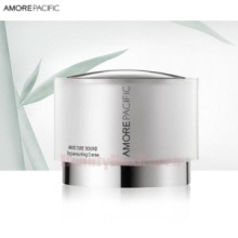 AMOREPACIFIC Moisture Bound Rejuvenating Cream 50ml