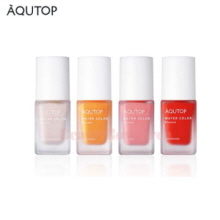 AQUTOP Water Color Blusher 10ml
