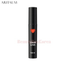 ARITAUM Color Live Tint 3.5g