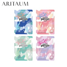 ARITAUM Seaweed Dust Cut Mask 22ml*5ea