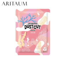 ARITAUM Seaweed Dust Cut Mask 22ml,ARITAUM