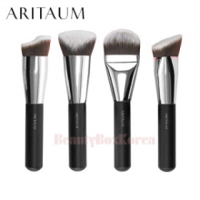 ARITAUM Unique Makeup Brush 1ea [Online Excl.]