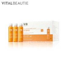 VITAL BEAUTIE VB Solution Skin Collagen 560ml