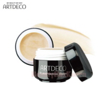 ARTDECO Eye Shadow Base 5ml