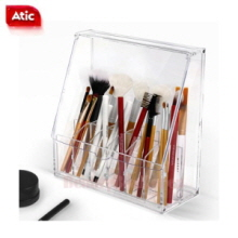 ATIC Makeup Brush Holder 1ea