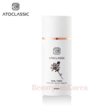 ATOCLASSIC Real Tonic Soothing Origin Essence 80ml