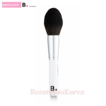 B BY BANILA Contour Brush 1ea,BANILA CO.