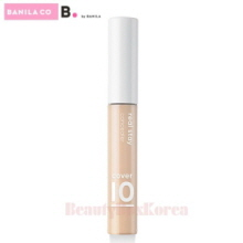 B BY BANILA Cover 10 Real Stay Concealer 7ml