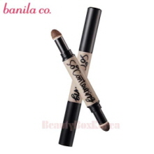 BANILA CO. So Contouring Hair Line Duo 4.5g*2