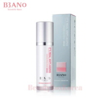 BANOBAGI It's Real Anti Aging Serum 40ml,BANOBAGI