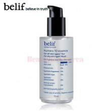 BELIF Numero 10 Essence 75ml