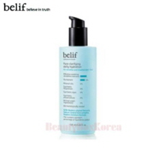 BELIF Pure Clarifying Daily Hydration 125ml