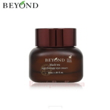 BEYOND Black Tea Age Therapy Eye Cream 30ml