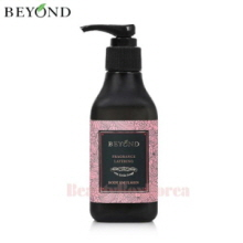 BEYOND Fragrance Layaring Body Emulsion 200ml