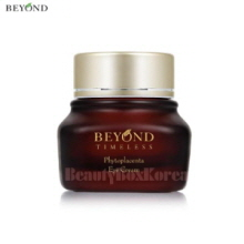 BEYOND Timeless Phytoplacenta Eye Cream 60ml