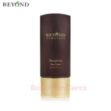 BEYOND Timeless Phytoplacenta Sun Cream 60ml
