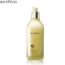 BEYOND True Eco Charm Organic First Essence 180ml, BEYOND