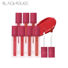 BLACK ROUGE Air Fit Chok Chok Tint 4g, BLACKROUGE