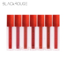 BLACK ROUGE Air Fit Velvet Tint 4.5g, BLACKROUGE
