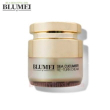 BLUMEI Sea Cucumber Re-turn Cream 50ml