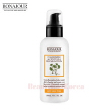 BONAJOUR Chamomile & Centella Repair Lotion 150ml