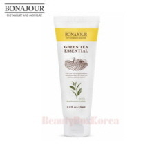 BONAJOUR Green Tea Essential 150ml