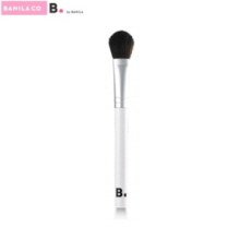B BY BANILA Blusher Brush 1ea