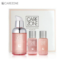 CARE ZONE A-Cure Clarifying Essence Set