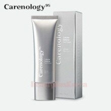 CARENOLOGY 95 3-Active Defense Sun Cream SPF50+ PA++++45ml