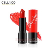 CELLNCO Chu Chu Lipstick 3.5g