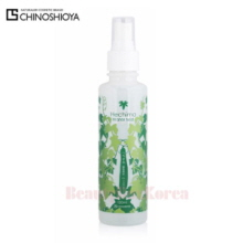 CHINOSHIO Hechima Water Mist 150ml