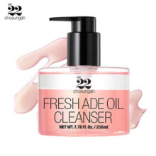 CHOSUNGAH22 Fresh Ade Oil Cleanser 230ml,CHOSUNGAH22