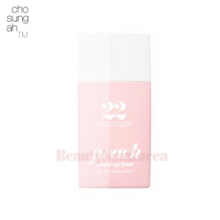 CHOSUNGAH22 Peach Make Up Base 30ml