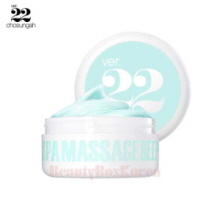 CHOSUNGAH22 Spa Massage Deep Cleanser 150ml