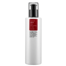 CIRACLE COSRX Natural BHA Skin Returning A-Sol 100ml, COSRX