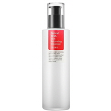 COSRX Natural BHA Skin Returning Emulsion 100ml, COSRX