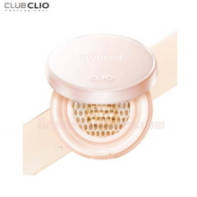 CLIO Nudism Water Grip Cushion SPF 50+PA +++ 12g