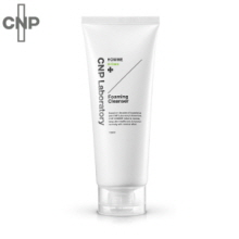 CNP Homme A-Care Foaming Cleanser 150ml, CNP Laboratory