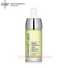 CNP Laboratory Green Propolis Anti-Oxidant Ampule 15ml