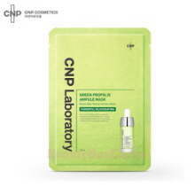 CNP Laboratory Green Propolis Ampule Mask 25ml