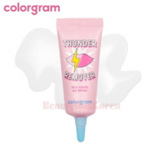 COLORGRAM Thunder Effect Tint Remover 10ml,COLORGRAM