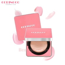 CORINGCO Cherry Blossom Water Cushion 15g*2ea