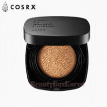 COSRX Clear Fit Blemish Cushion SPF 47 PA+++ 15g