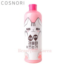 COSNORI Whitening Toner 500ml