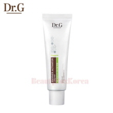 DR.G Barrier Acticator Cream 50ml (Sensitive Oily Skin)